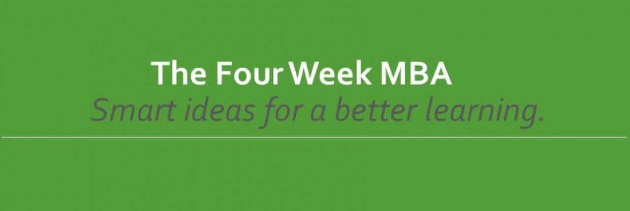 https   fourweekmba.com cropped-fourweekmba-jpg  2015-08-23T19 ... f88747faa638b