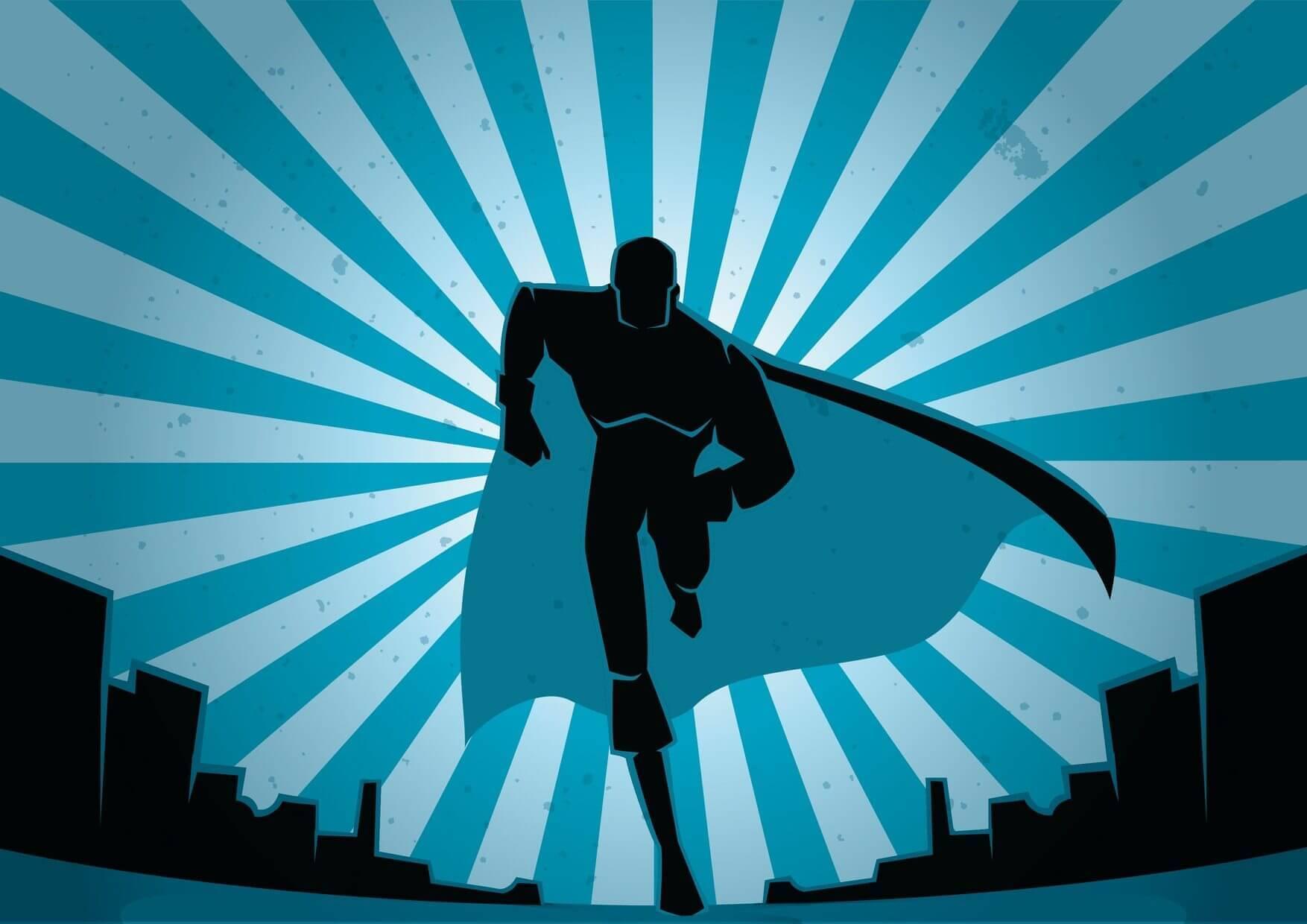 Three Key Lessons of Entrepreneurship from Marcus Aurelius