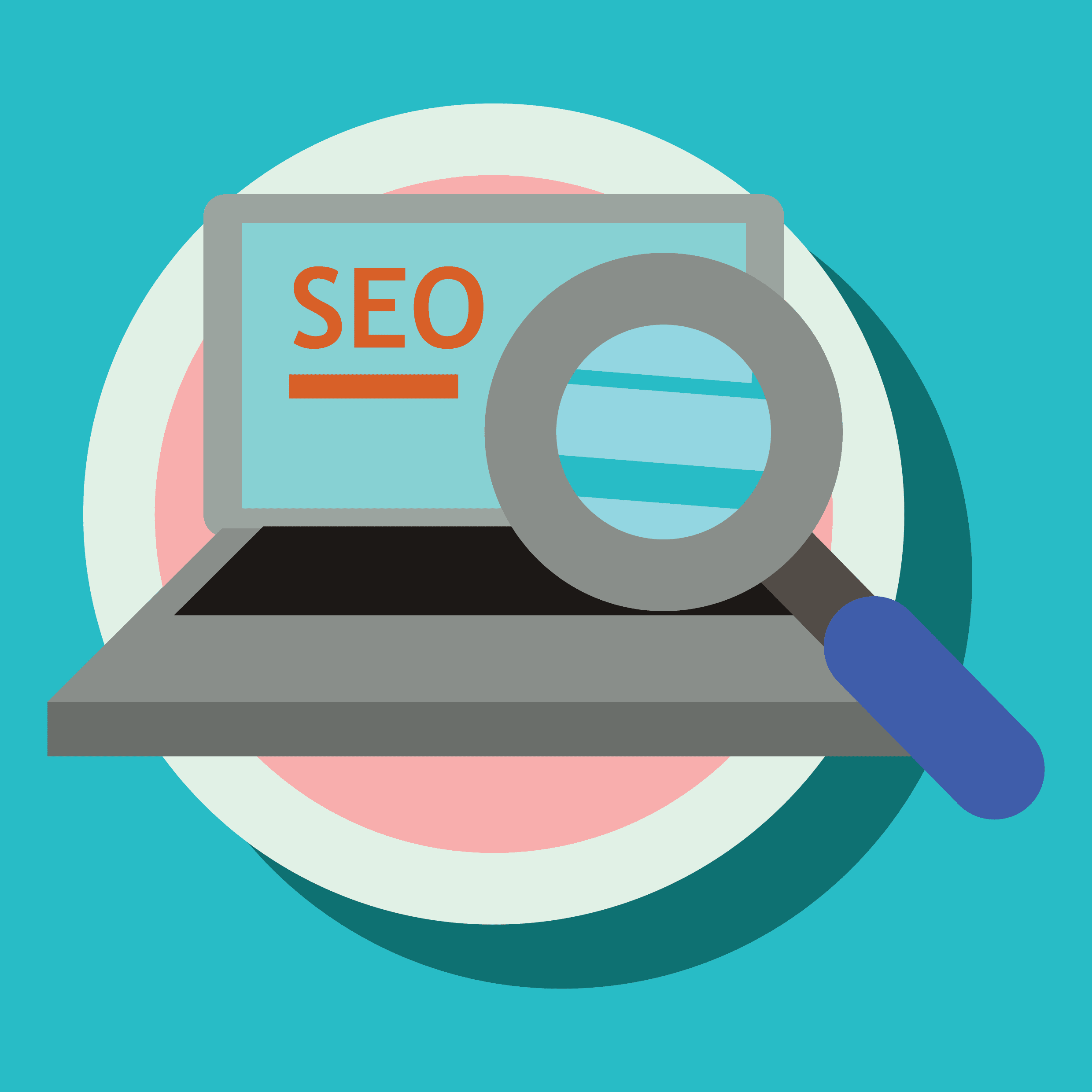Which are the best SEO tools in 2017?