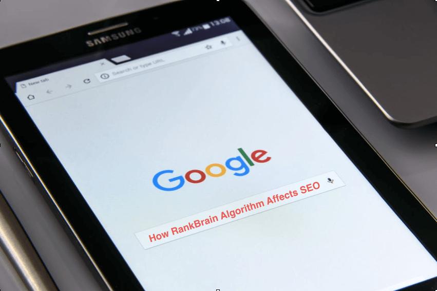 What Is RankBrain? SEO in the Era of Google's RankBrain