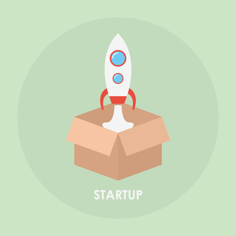 startup-business-models