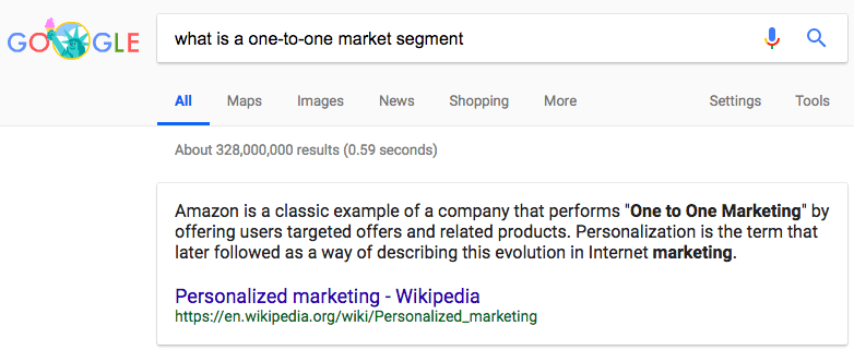 featured-snippet-opportunities-2