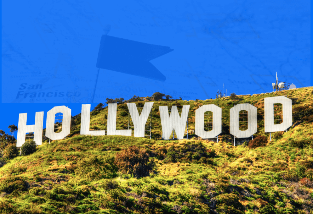 silicon-valley-dominating-hollywood