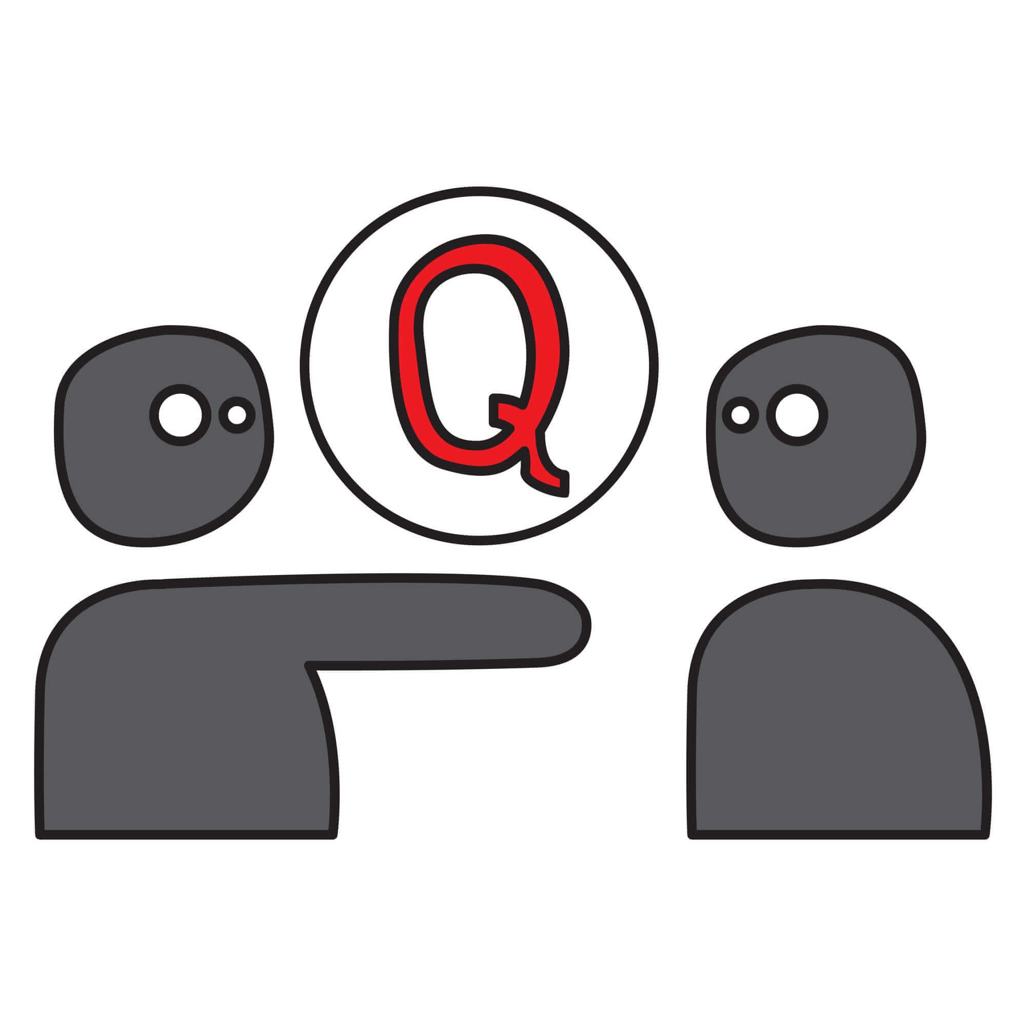 What's The Business Of Quora? It's About Asking The Right Question