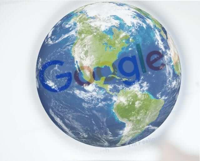 google-business-strategy