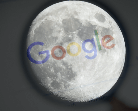 moonshot-thinking-and-10x-rule