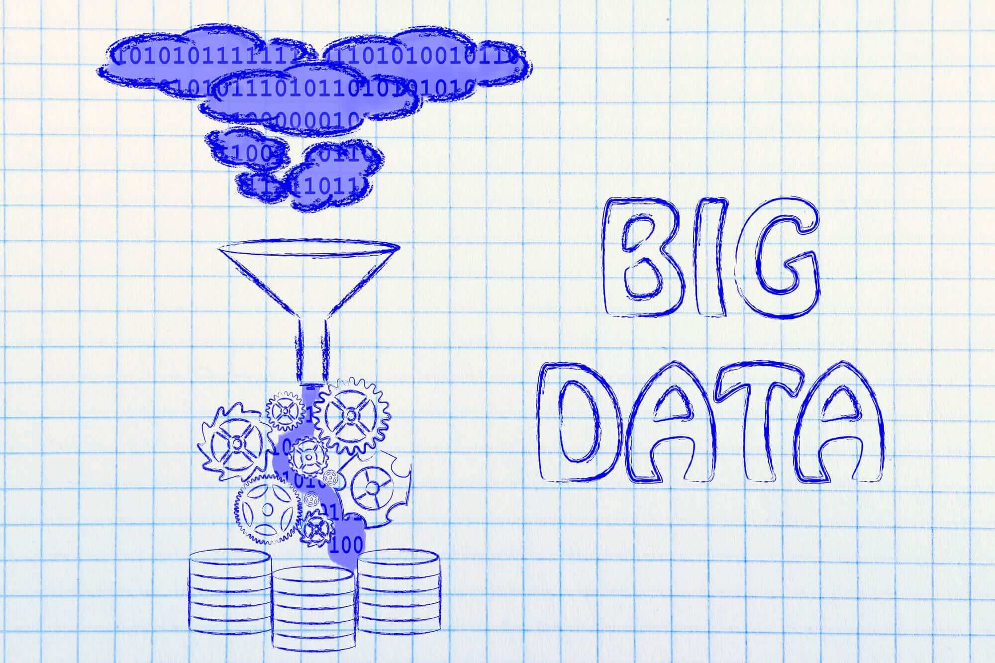 how-to-use-big-data-to-grow-your-business