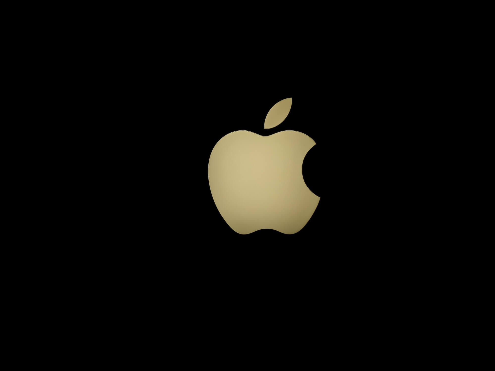 Revisiting The Apple-NeXT Deal And Why It Mattered