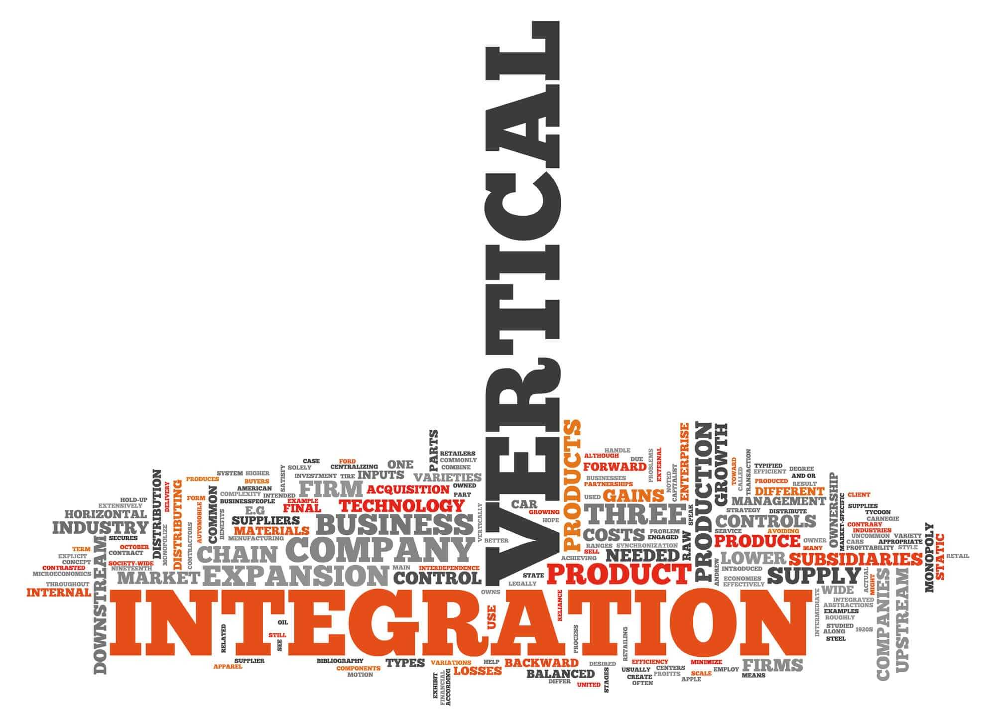 vertical-integration-data-world
