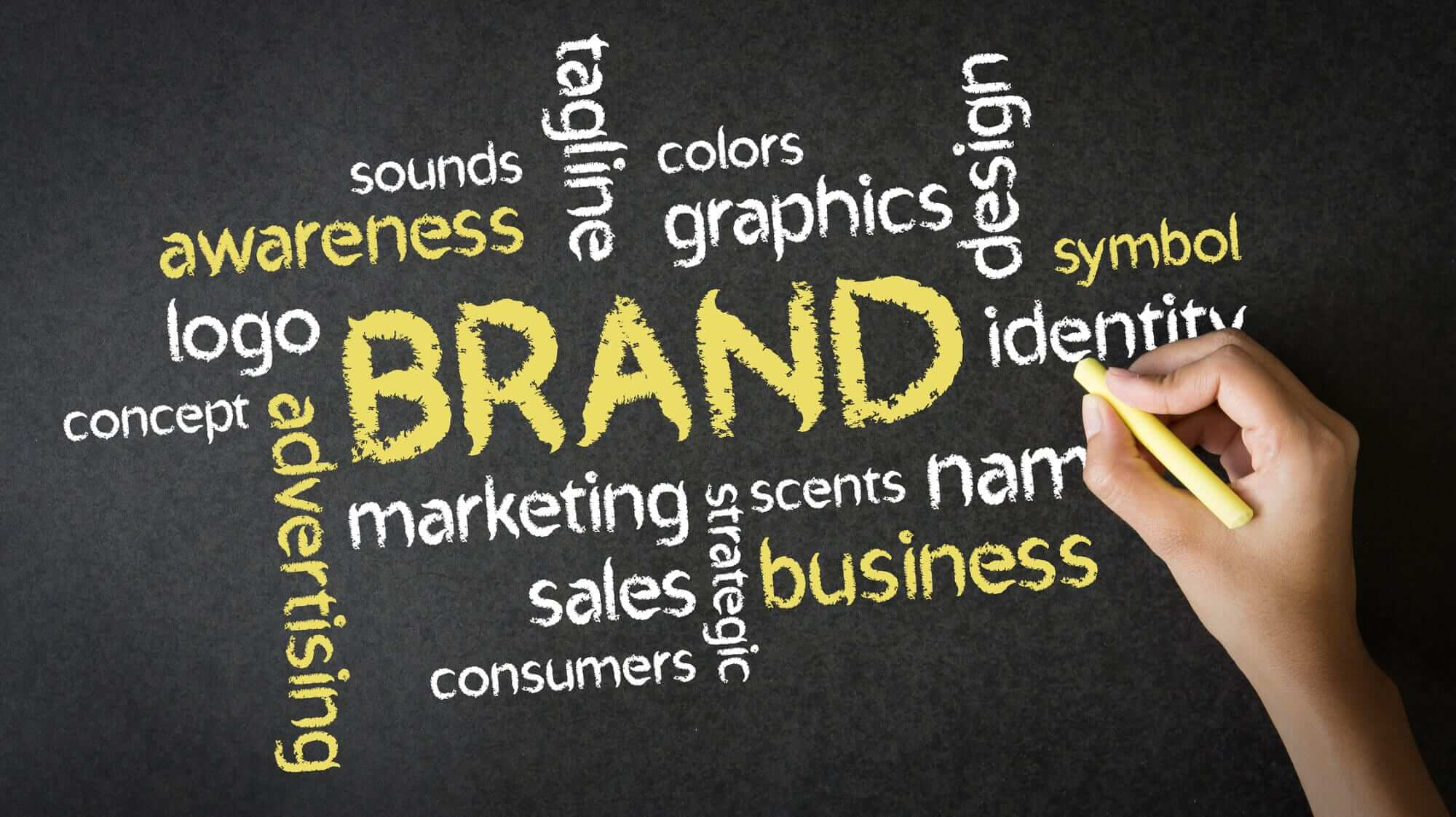 What Is Brand Value And Does It Matter?