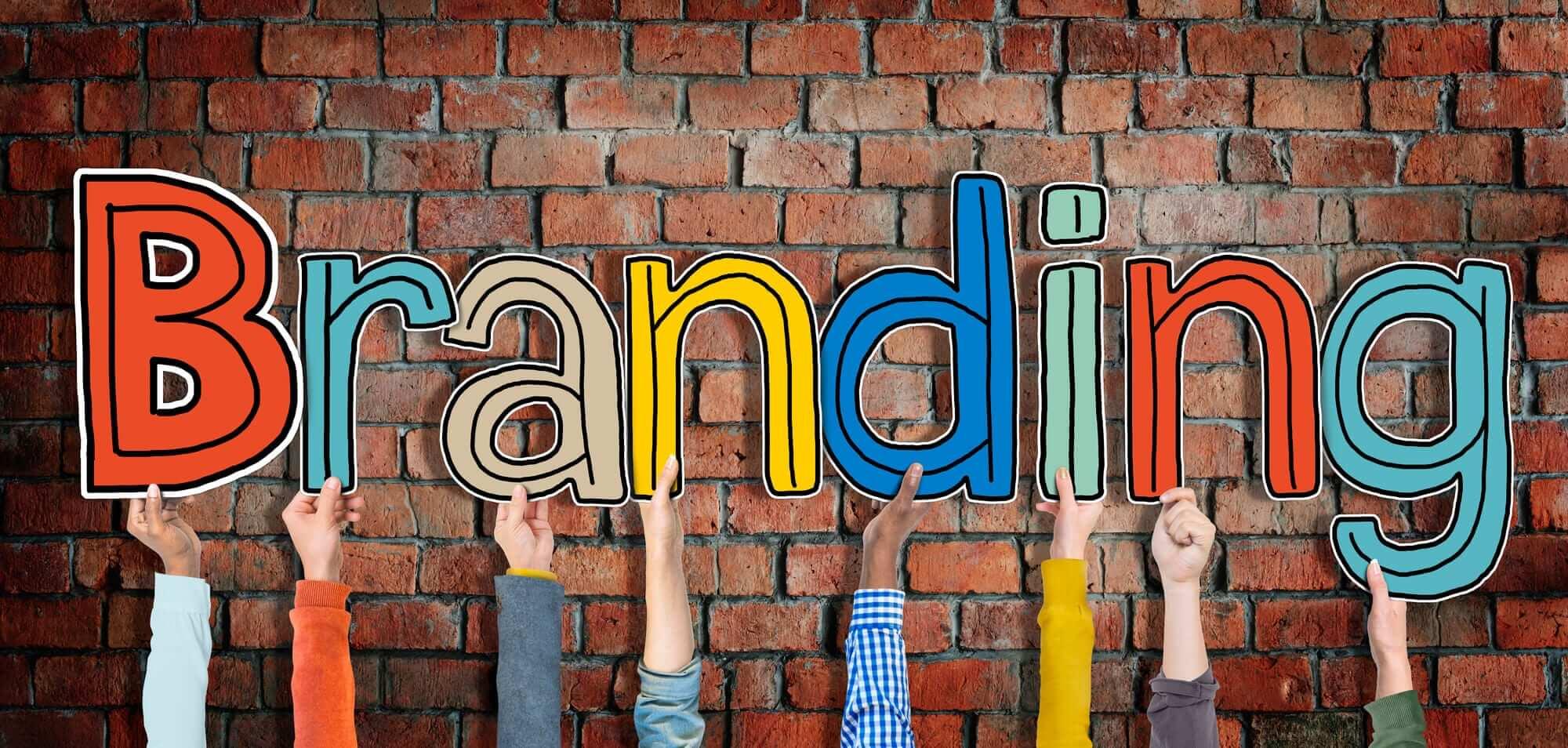 branding-strategies
