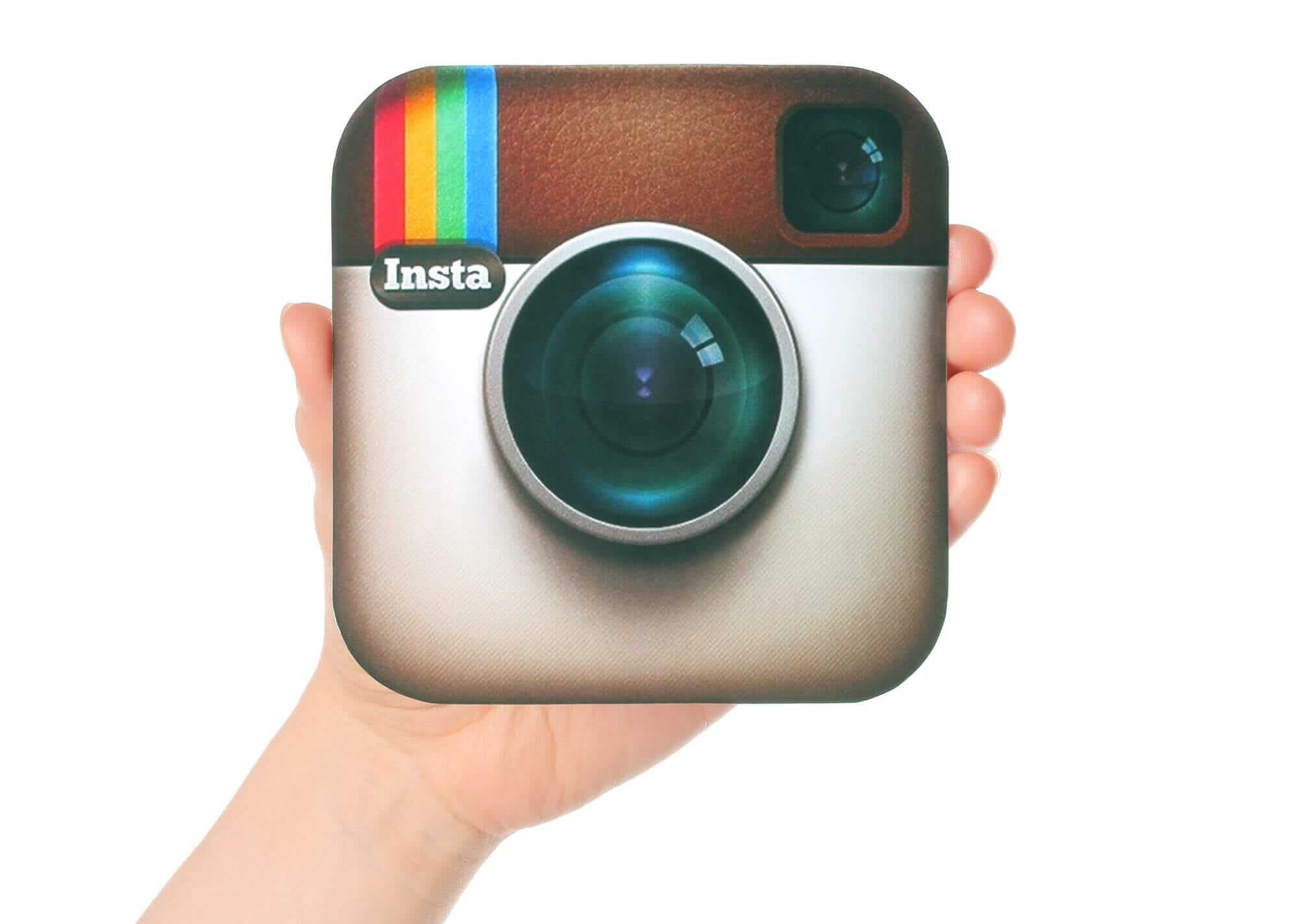 A Checklist for Using Instagram for Your Business