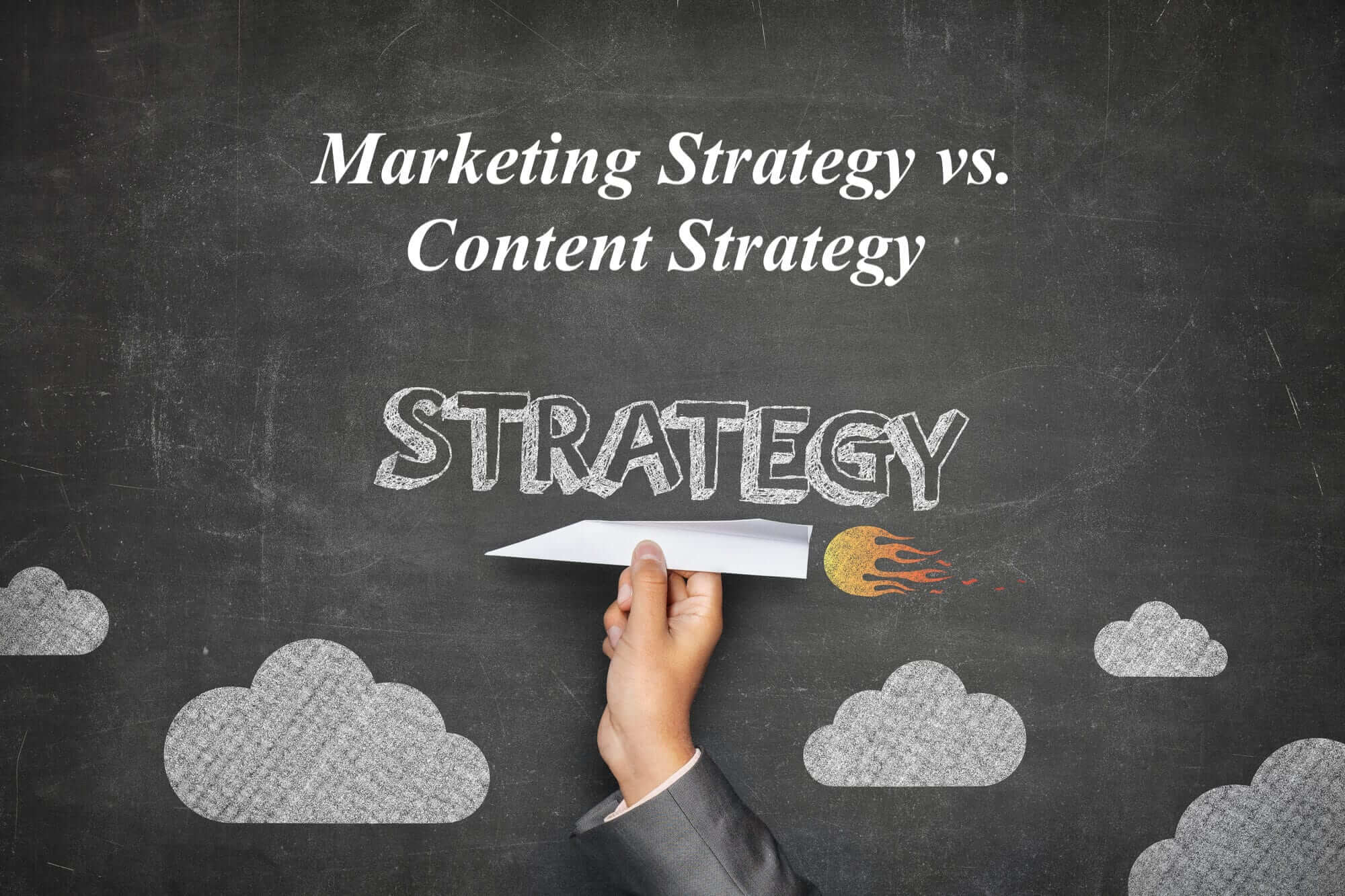 marketing-strategy-vs-content-strategy