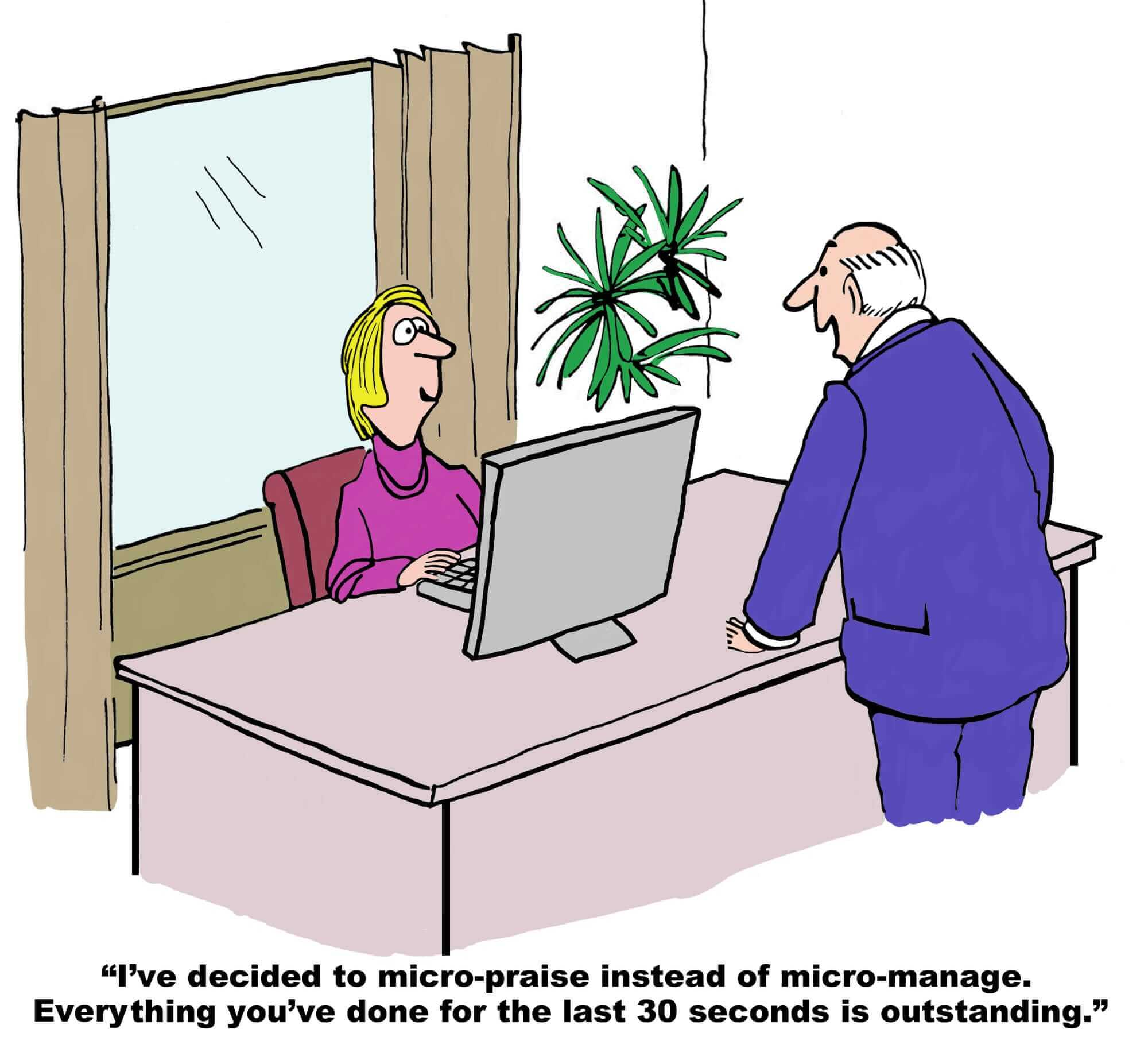 micromanagement-avoid-to-micromanage