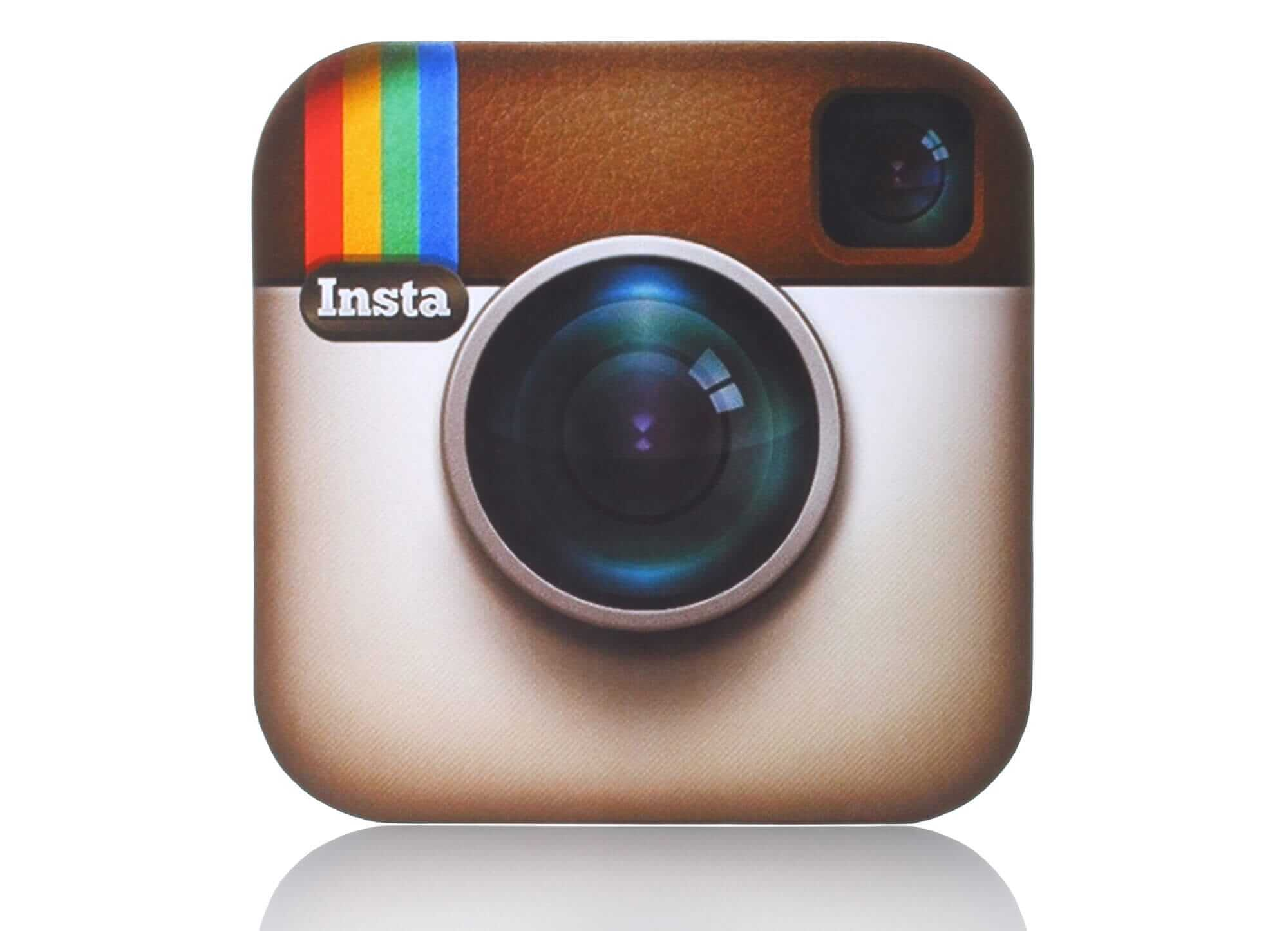 How To Sell On Instagram: A Beginner's Guide