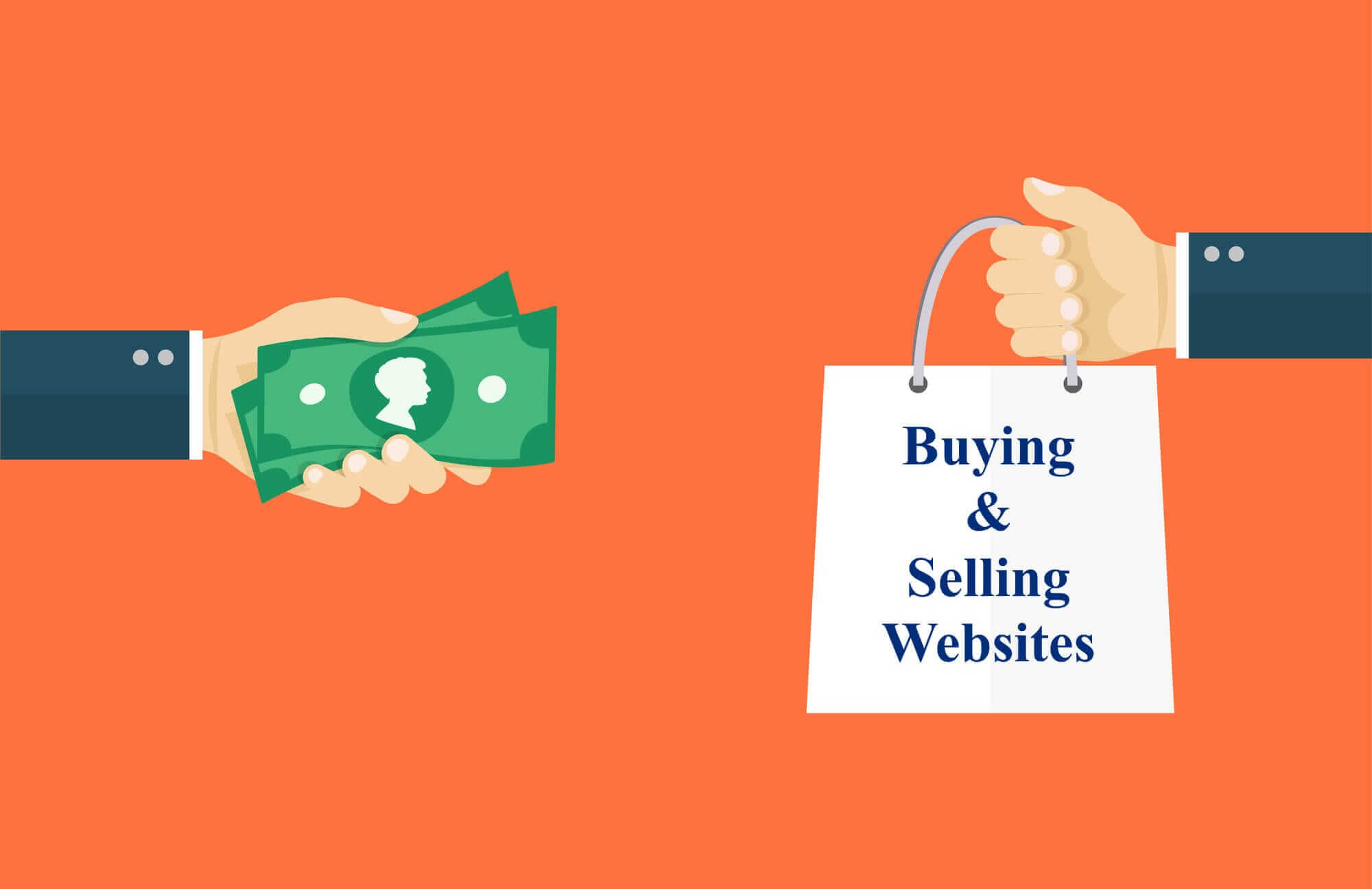 buying-and-selling-websites