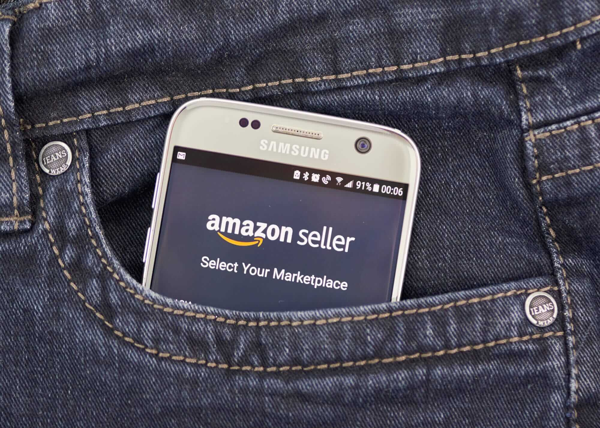 amazon-seller-business