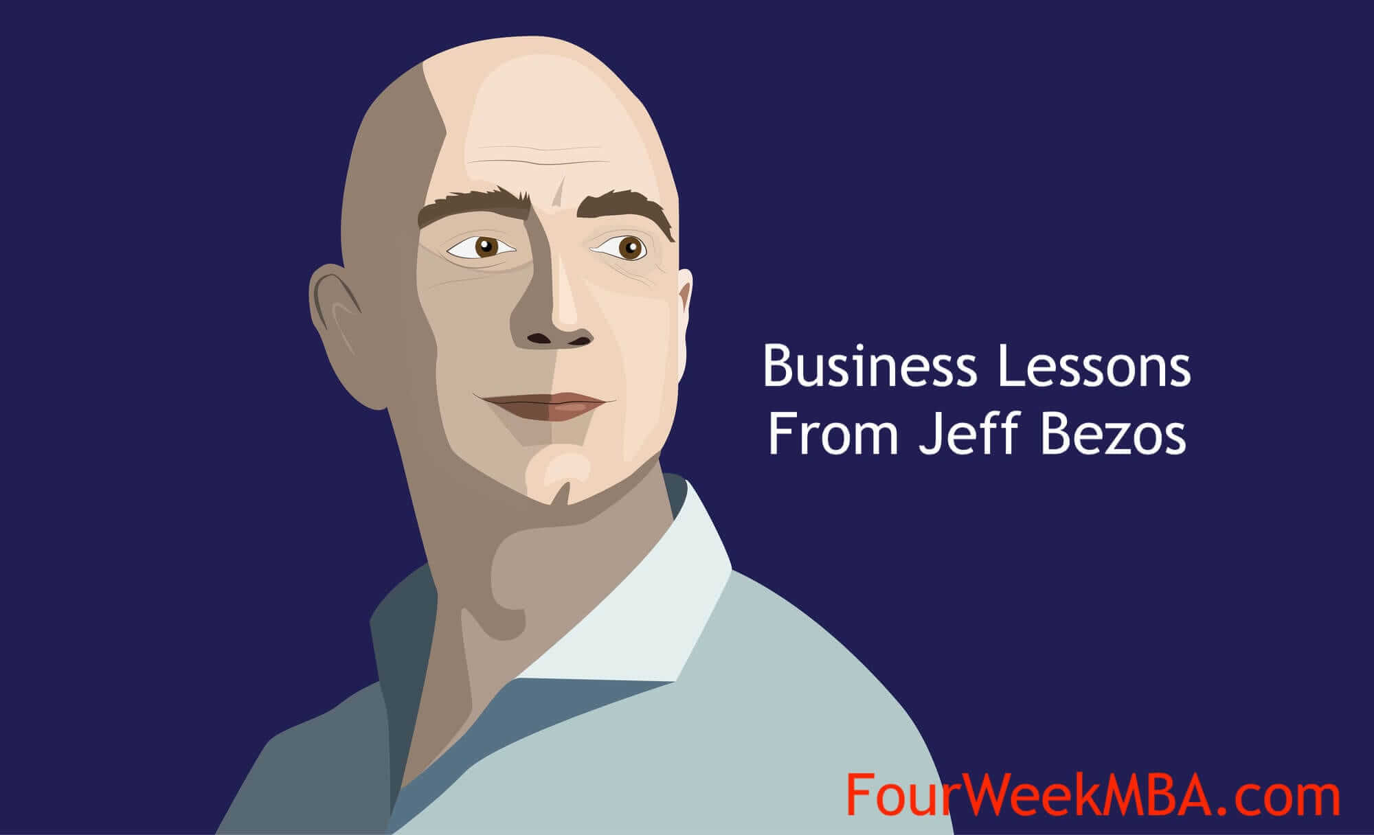four-business-lessons-from-jeff-bezos