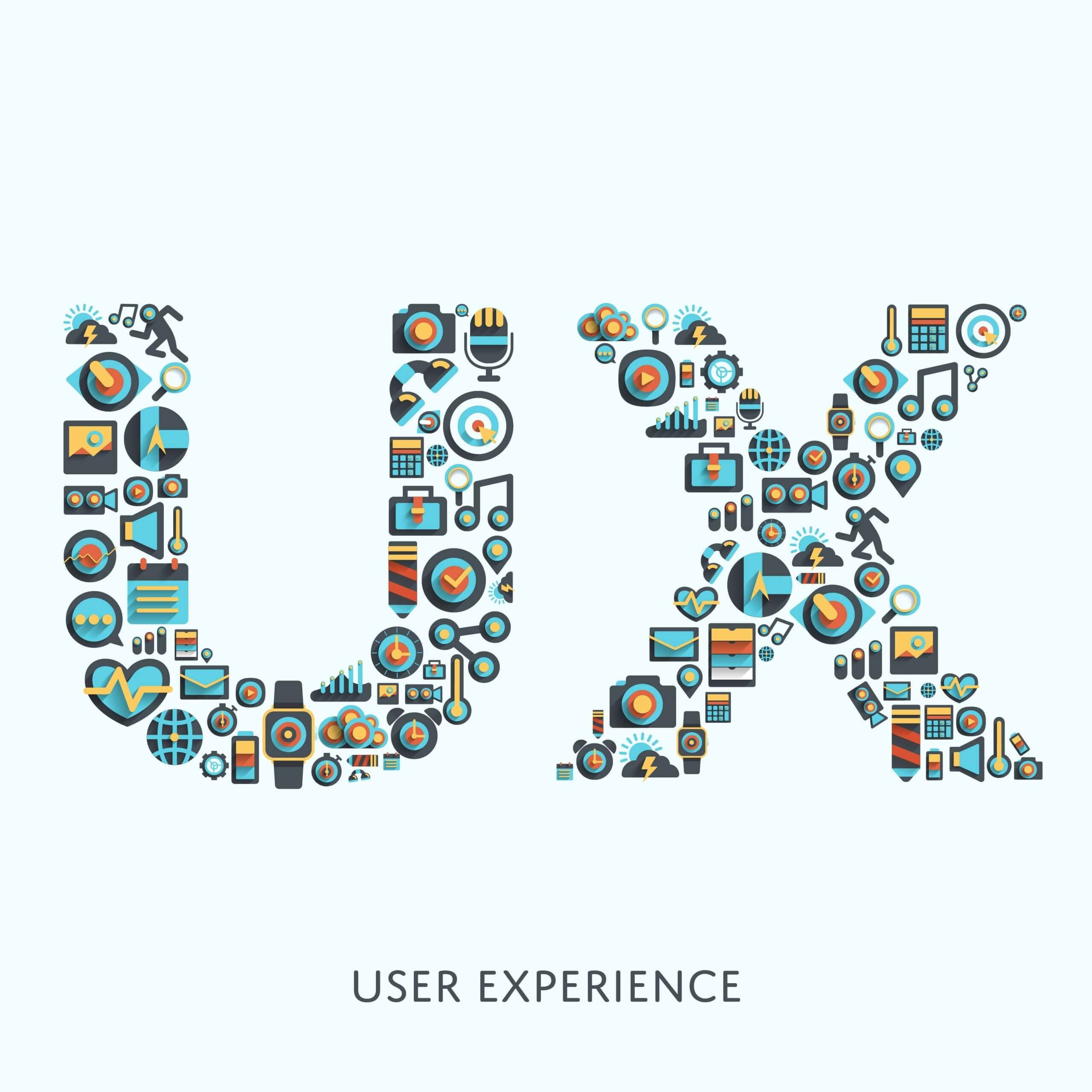 what-is-ux-design