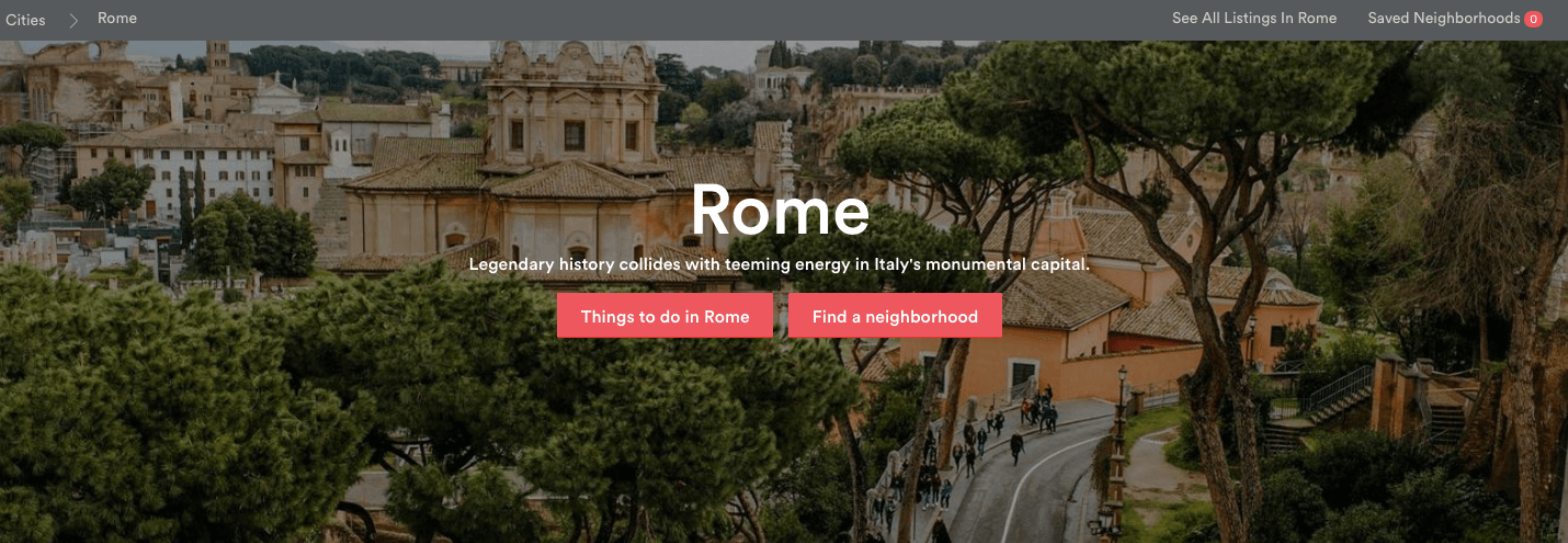 airbnb-neighborhood-rome-guide