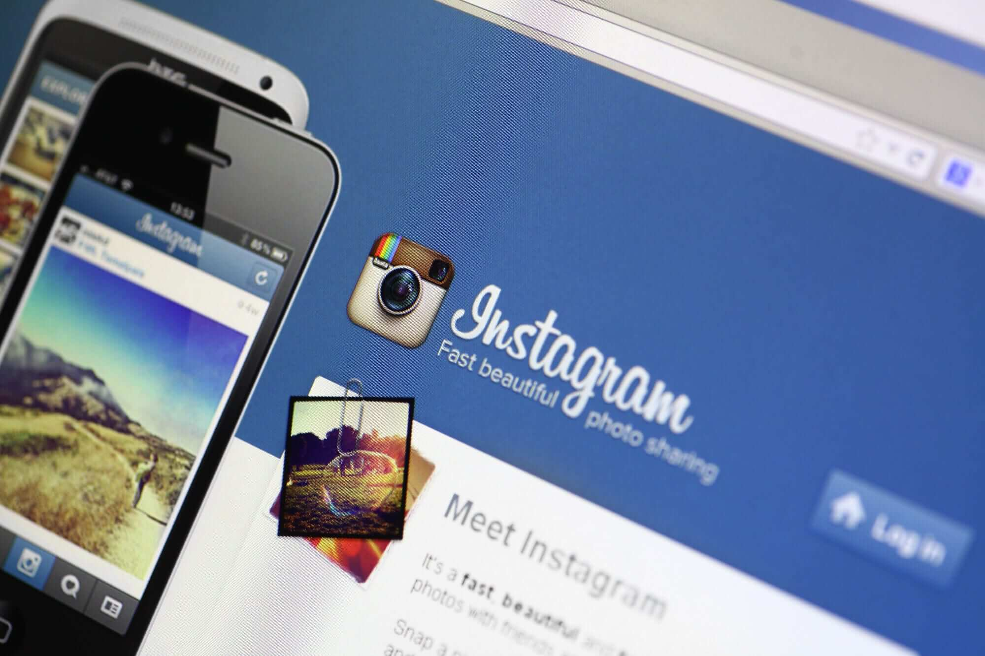 Facebook Vs Instagram: What's Best For Your Business