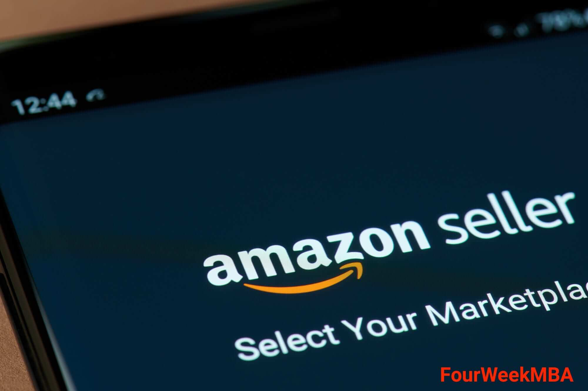 sell-on-amazon-business