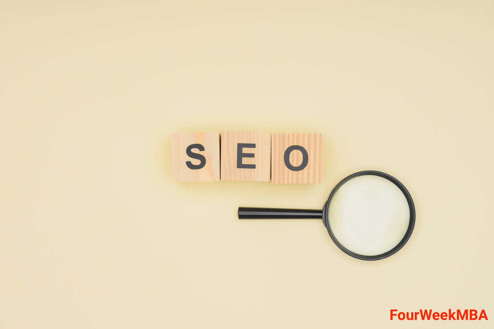 6 Things You Need To Know Before Investing In SEO