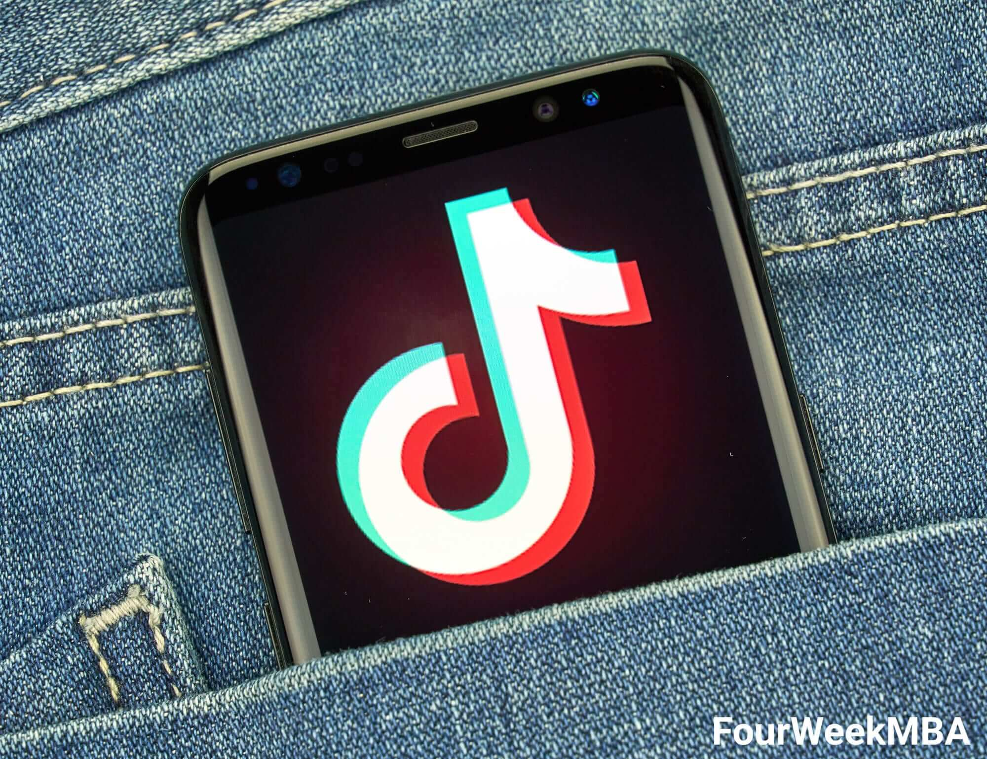 How To Integrate TikTok In Your Digital Marketing Strategy