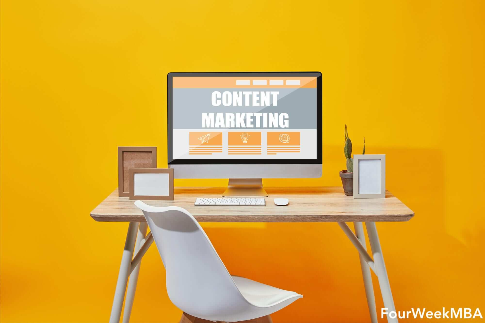 10 Actionable Content Marketing Tips for Digital Entrepreneurs In 2019