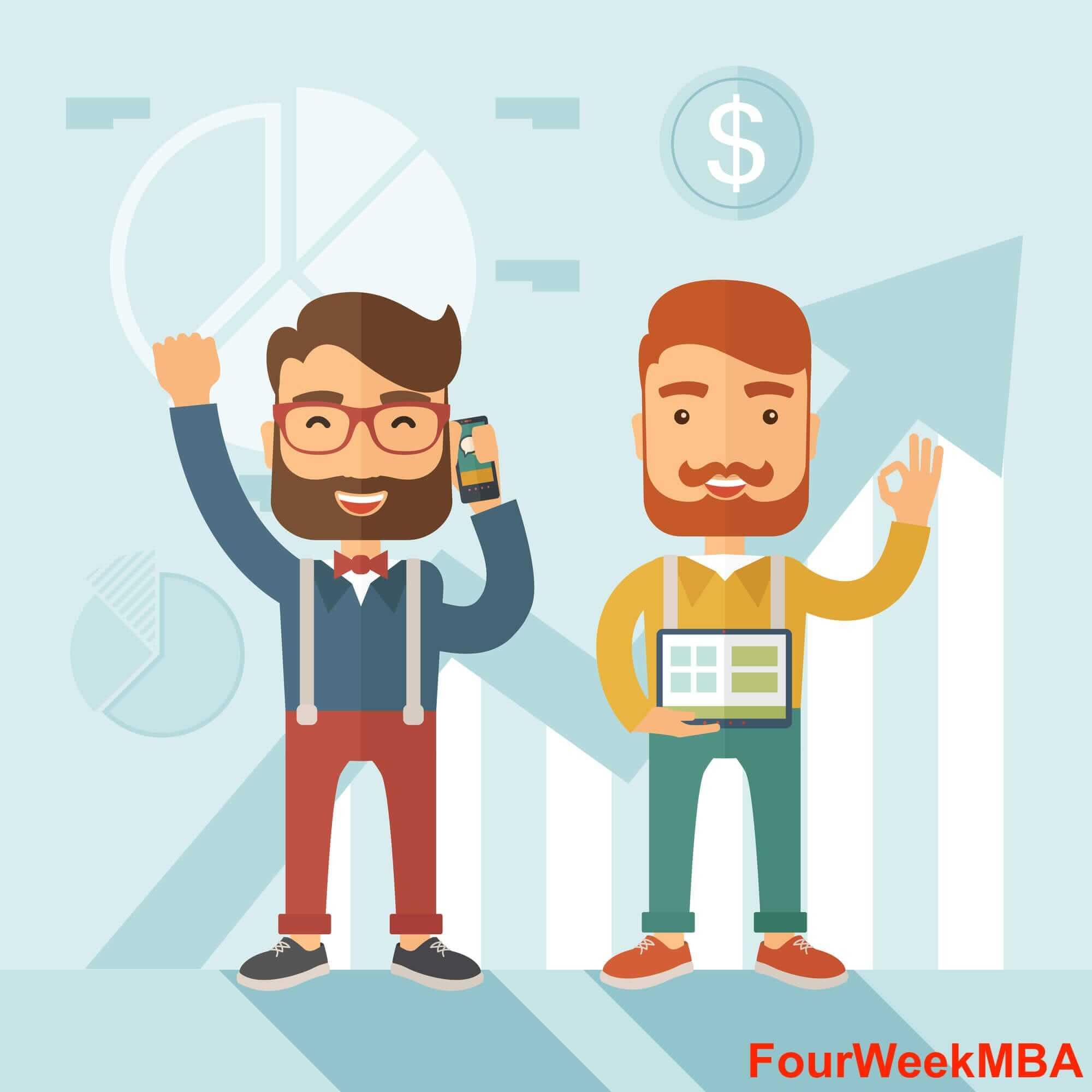 sales-team-motivation