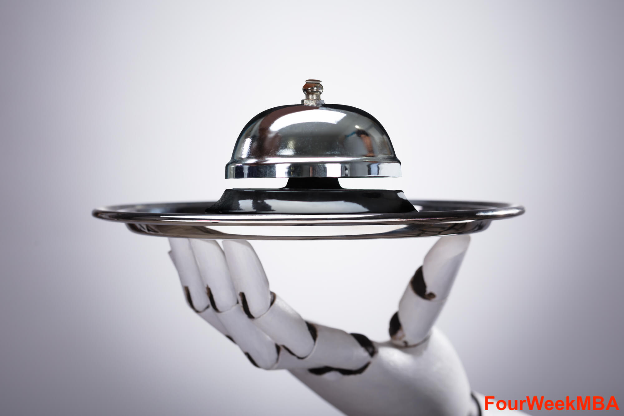 how-ai-is-improving-customer-management-in-the-hospitality-industry
