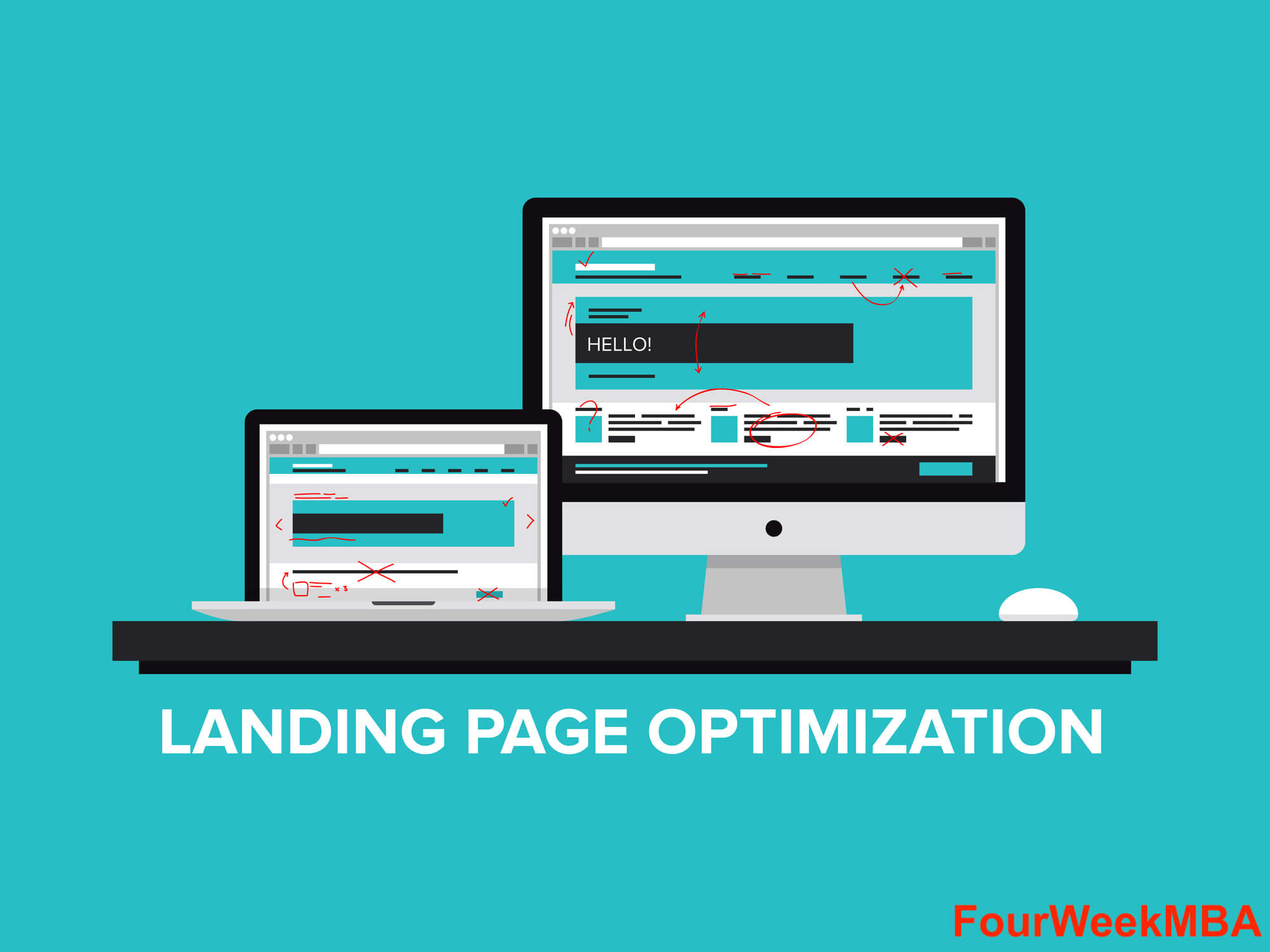 landing-pages-examples