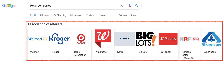 association-retailers