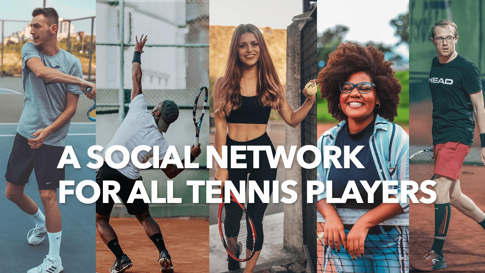 we-tennis-app-business-model