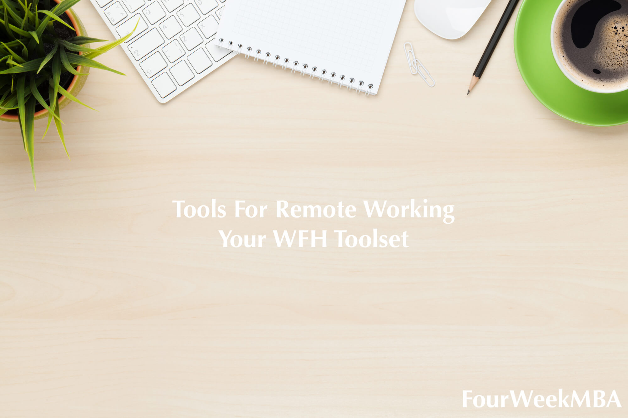 top-online-tools-for-working-remotely