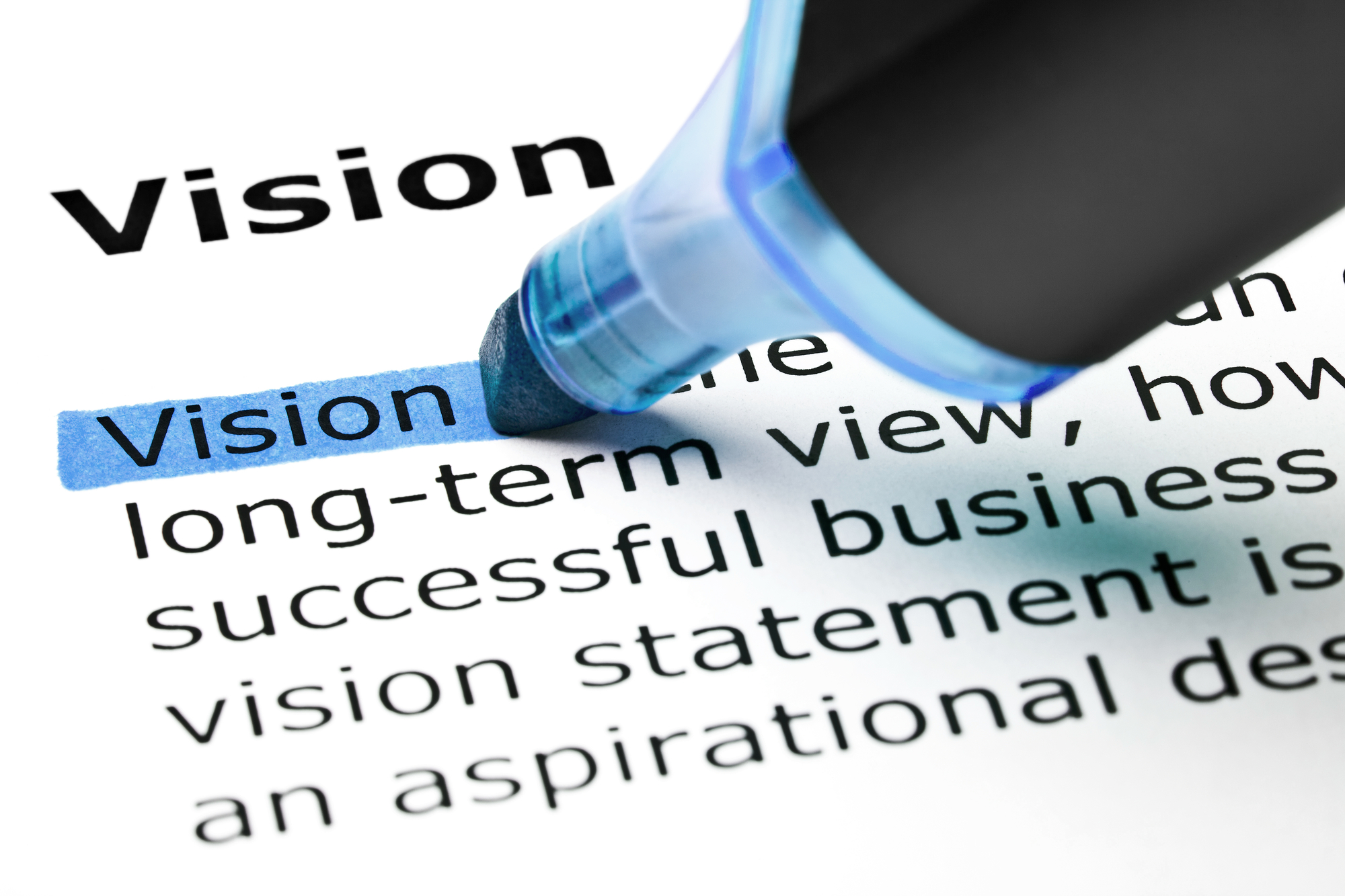 vision-statement-examples