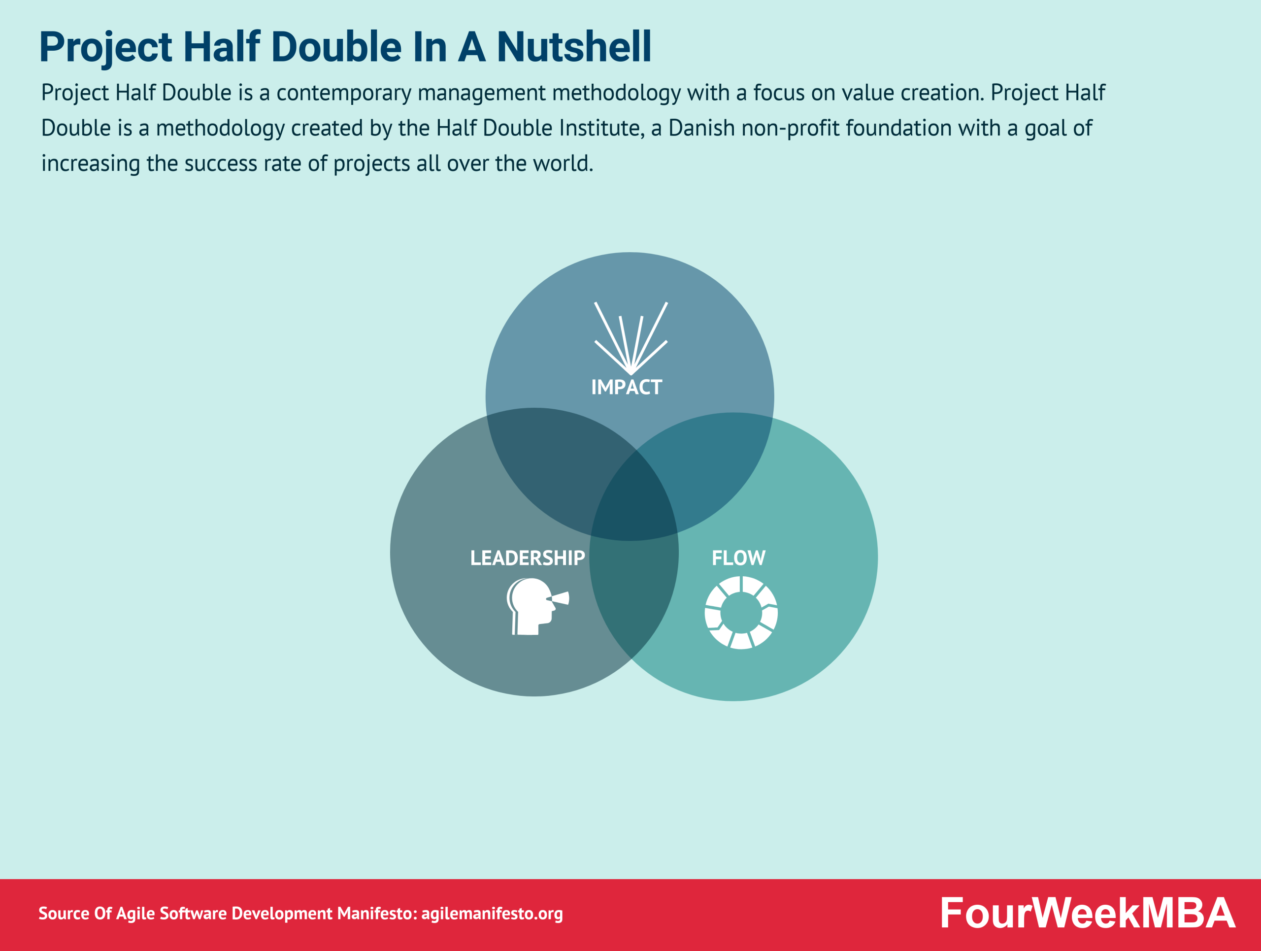 project-half-double