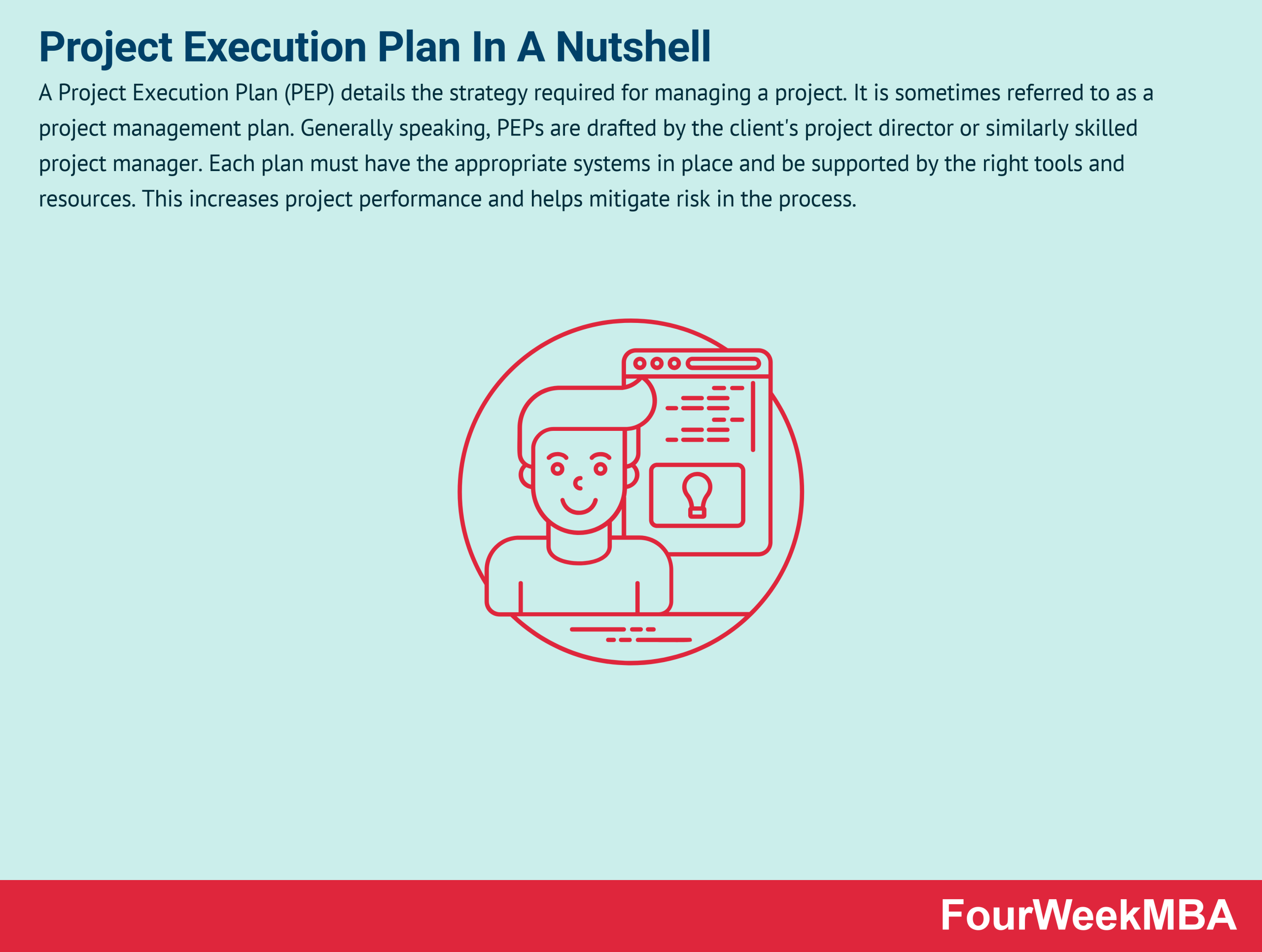 project-execution-plan